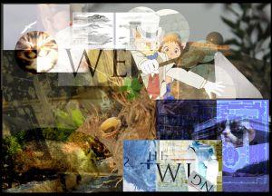 we_wi_panicat_Mk14_small