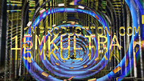 St_JobServer_15MKULTRA1mproductionMARCEL_KLEIN