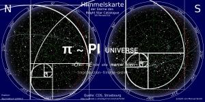 150517_PI_UNIVERSE_MARCELKLEIN_BÔBAMÈNDE_MAP