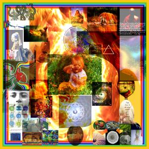 RAINBOWMARINAUNIVERS_marcelklein_BôbaMènde2015smallweb